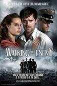 Film Walking with the Enemy