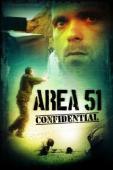 Trailer Area 51