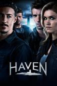 Subtitrare Haven - Sezonul 5