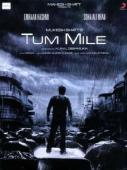 Vezi <br />Tum Mile  (2009) online subtitrat hd gratis.