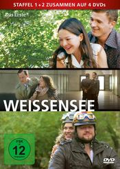 Subtitrare Weissensee - Sezonul 3