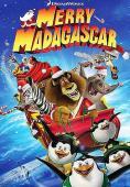 Vezi <br />Merry Madagascar  (2009) online subtitrat hd gratis.