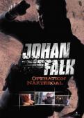 Subtitrare Johan Falk: Operation Näktergal