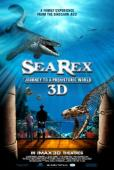 Trailer Sea Rex 3D: Journey to a Prehistoric World