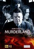 Vezi <br />Murderland (2009) online subtitrat hd gratis.