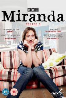 Subtitrare Miranda - Sezonul 1