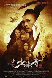 Subtitrare  Shaolin DVDRIP HD 720p XVID