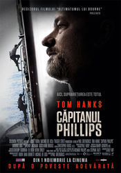 Subtitrare Captain Phillips
