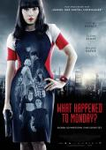 Subtitrare  What Happened to Monday (Seven Sisters) HD 720p 1080p XVID