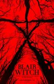 Film Blair Witch