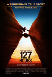Trailer 127 Hours