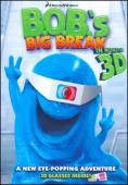 Vezi <br />						B.O.B.'s Big Break  (2009)						 online subtitrat hd gratis.