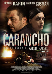 Subtitrare Carancho