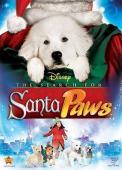 Subtitrare The Search for Santa Paws