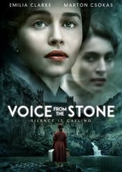 Subtitrare Voice from the Stone