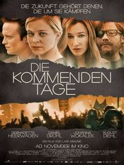 Subtitrare The Coming Days (Die kommenden Tage)