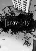 Subtitrare Gravity - Sezonul 1