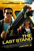 Trailer The Last Stand