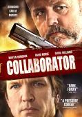 Trailer Collaborator