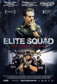 Subtitrare Elite Squad: The Enemy Within (Tropa de Elite 2)