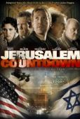 Subtitrare Jerusalem Countdown