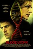Subtitrare  Bloodwork HD 720p 1080p XVID