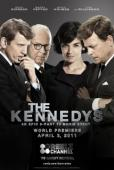 Subtitrare The Kennedys
