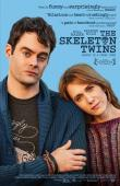 Trailer The Skeleton Twins