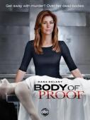 Subtitrare Body of Proof - Sezonul 1