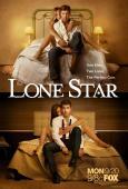 Subtitrare Lone Star - Sezonul 1