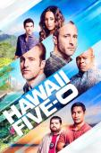 Trailer Hawaii Five-0 (2010)