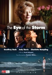 Subtitrare The Eye of the Storm