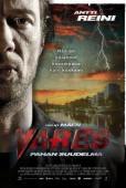 Trailer Vares - Pahan suudelma