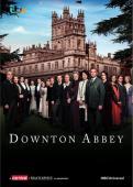 Subtitrare Downton Abbey - Sezonul 6
