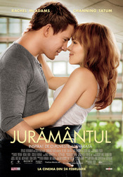 Trailer The Vow