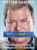 Subtitrare Shit My Dad Says - Sezonul 1
