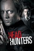 Subtitrare Hodejegerne