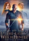 Trailer The Last Witch Hunter