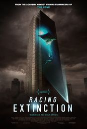Trailer Racing Extinction