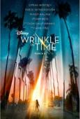 Trailer A Wrinkle in Time