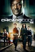 Subtitrare The Chicago Code - Sezonul 1