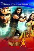 Subtitrare Once Upon a Warrior (Anaganaga O Dheerudu)