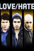 Subtitrare Love/Hate - Fifth Season