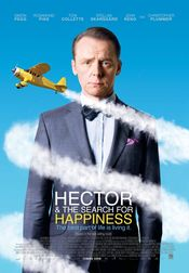 Subtitrare  Hector and the Search for Happiness HD 720p 1080p XVID
