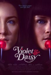 Trailer Violet & Daisy