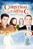 Subtitrare Christmas with a Capital C