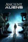 Subtitrare Ancient Aliens - Sezonul 12