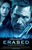 Subtitrare Erased (The Expatriate)