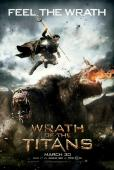 Trailer Wrath of the Titans
