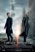 Subtitrare The Dark Tower